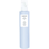 ACTIVE PURENESS GEL purifying cleansing gel - The Station Hair and Beauty