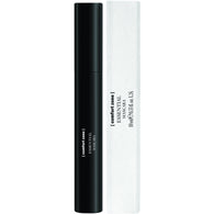 ESSENTIAL MASCARA high definition lengthening mascara - The Station Hair and Beauty