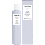 ACTIVE PURENESS TONER purifying renewing toner - The Station Hair and Beauty