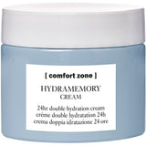 HYDRAMEMORY CREAM double hydration cream - The Station Hair and Beauty