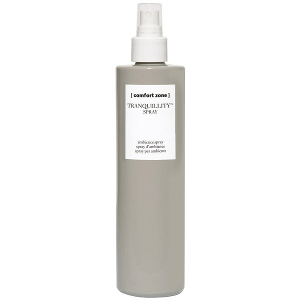 TRANQUILLITY SPRAY ambient spray - The Station Hair and Beauty