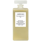 TRANQUILLITY OIL (bath and body aromatic nourishing oil) - The Station Hair and Beauty