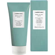 BODY ACTIVE CREAM Firming antioxidant cream - The Station Hair and Beauty