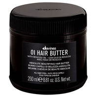 OI HAIR BUTTER - The Station Hair and Beauty