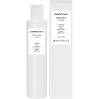 ESSENTIAL TONER soothing toner - The Station Hair and Beauty