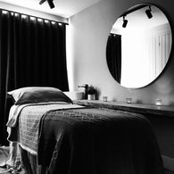 One Hour Bespoke Massage - The Station Hair and Beauty