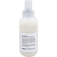 Davines Love Curl Primer 150 ml - The Station Hair and Beauty