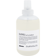 Davines Love Curl Revitalizer - The Station Hair and Beauty