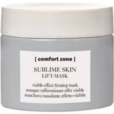 SUBLIME SKIN LIFT-MASK visible effect firming mask - The Station Hair and Beauty