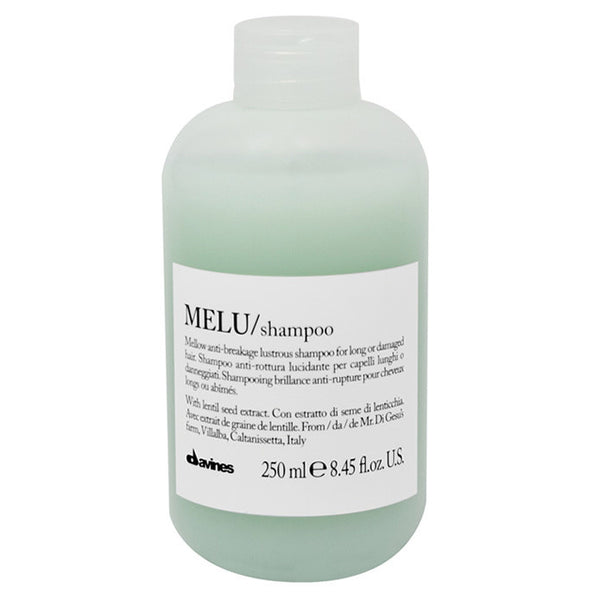 Davines Melu Anti Breakage Shampoo 250ml