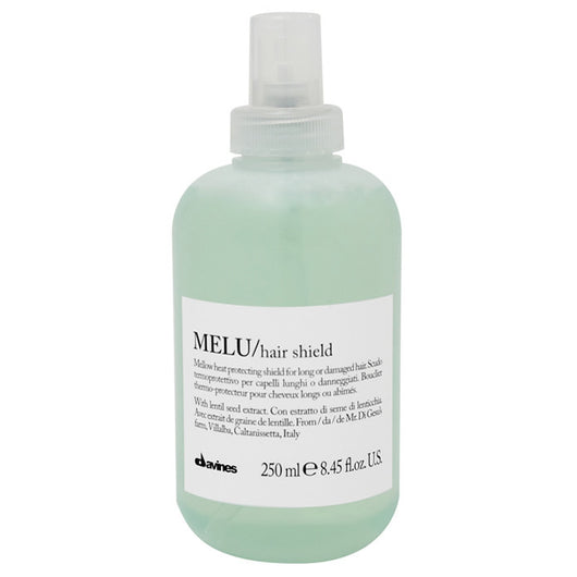 Davines Melu Hair Shield 250ml - The Station Hair and Beauty