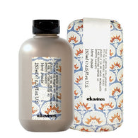 Davines Medium Hold Modeling Gel 250ml