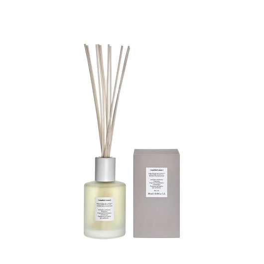 TRANQUILLITY™ HOME FRAGRANCE (Room fragrance diffuser) - The Station Hair and Beauty
