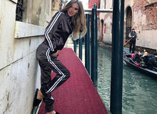 Gagaopt Tracksuit and Separates