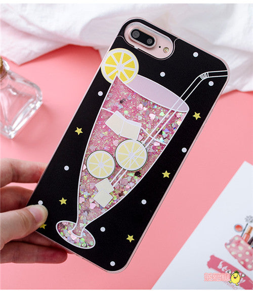 GlamMagical Smartphone case
