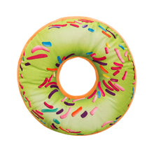 Donut Shaped Pillow 11 Styles