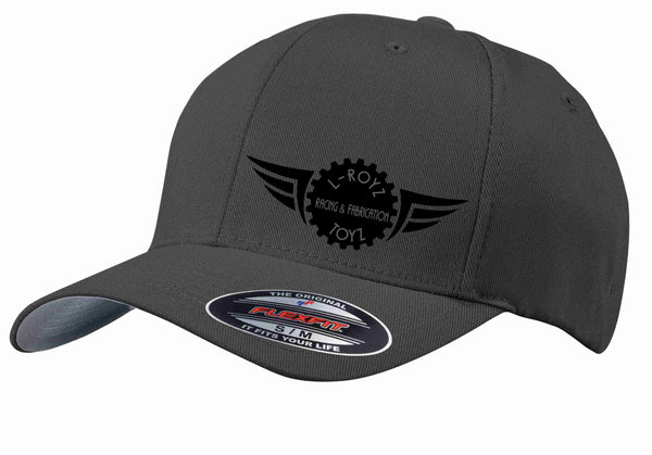 L-Royz Toyz Flex Fit Cap