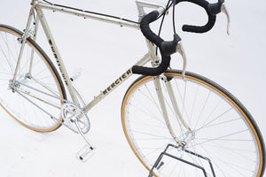 Mercier (single-speed)