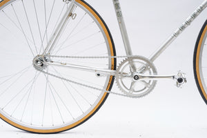 Leleu (single-speed)