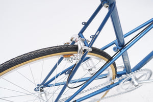 Motobecane (single-speed)