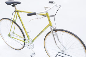 Starnord (single-speed)