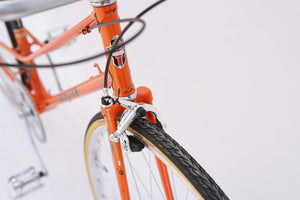 Mercier Mixte (single-speed)