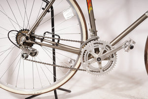 Motobecane Grand Sport (single-speed)