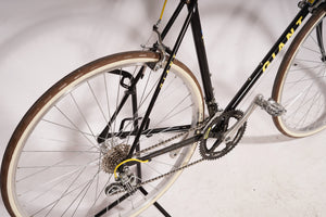 Peugeot Tourmalet (single-speed)
