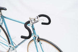 Cycles Gitane (single-speed)