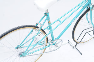 Talbot (single-speed)