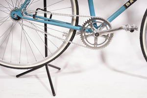 Unic-Sport (single-speed)