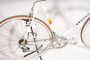 Peugeot PA60 (single-speed)