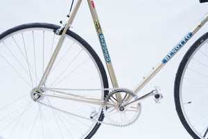 Benotto 800 (single-speed)