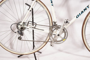 Batavus Sprint (single-speed)
