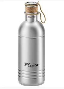 Elite l'Eroica Bottle