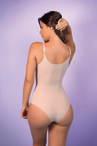 Shapers,High-Waist Tummy Control Swimswit Shaper