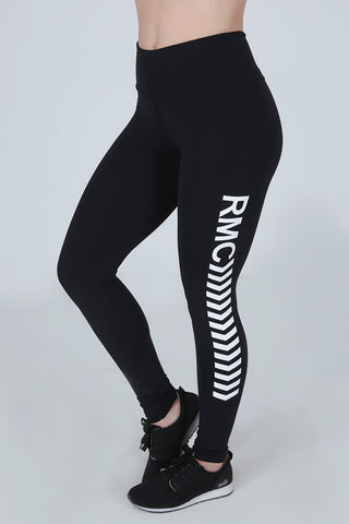 Bottoms,Fashion RMC Legging