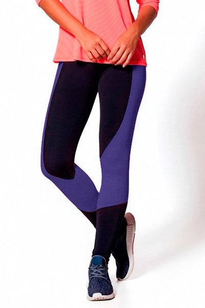 Bottoms Abusy Pro Legging - Womens Activewear and Workout Clothes | RomanceUSA