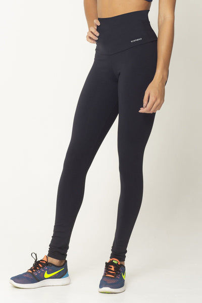 Bottoms Bia Detox High Up Legging - Womens Activewear and Workout Clothes | RomanceUSA