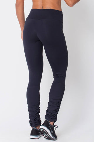 Bottoms,Legwarmer Legging