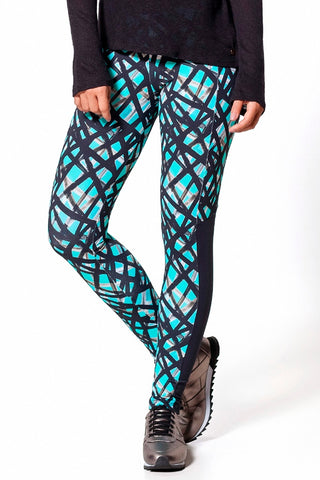 Bottoms,Crisscross Legging