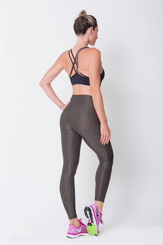 Bottoms,Graphite 3D Disco Leggings