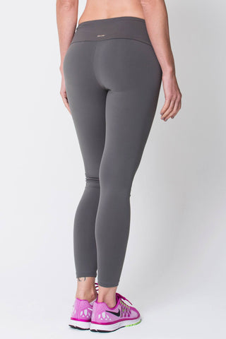 Bottoms,Graphite Active Legging