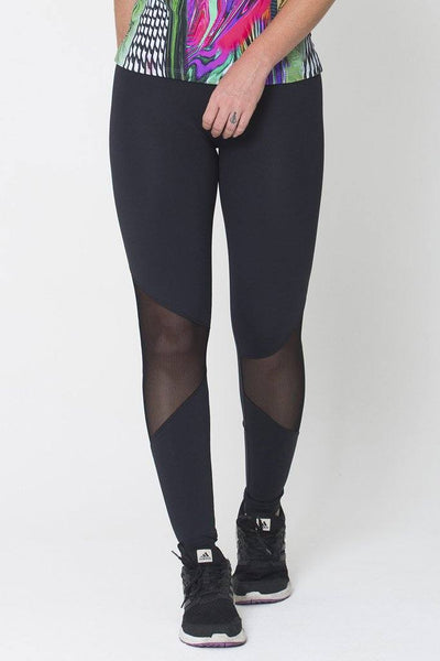 Bottoms Kylie Legging - Womens Activewear and Workout Clothes | RomanceUSA
