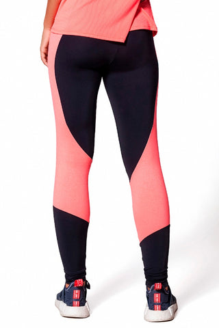Bottoms,Abusy Pro Legging