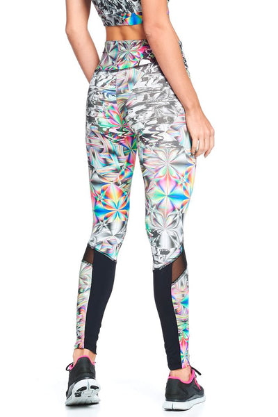 Bottoms Superflex Air Legging - Womens Activewear and Workout Clothes | RomanceUSA