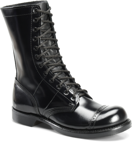"Corcoran 1500: Mens 10"" Original Jump Boot"