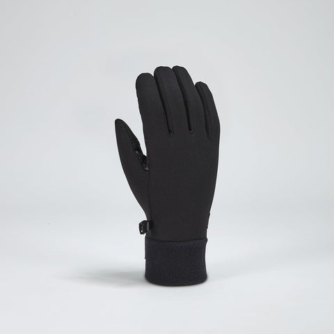 Cold Weather Gloves (liner)