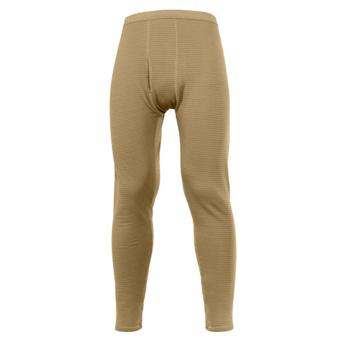 Rothco Military E.C.W.C.S. Generation III Level 2 Bottoms
