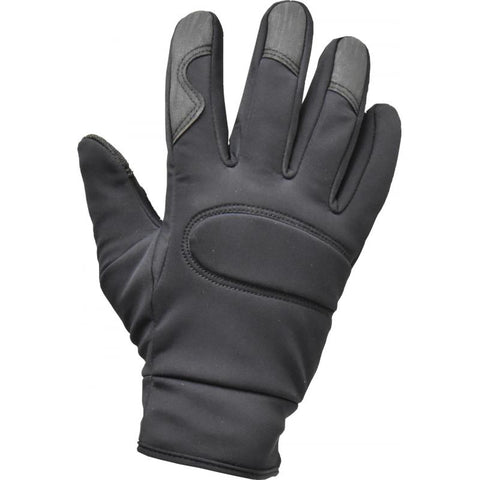 Cold Weather Gloves with 100 Grams of Thinsulate